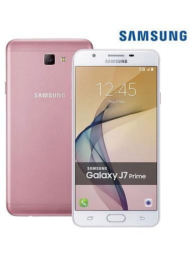 Samsung Galaxy J7 Prime Cep Telefonu-Samsung